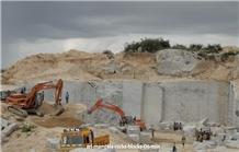 /picture201511/Quarry/20203/168721/pearl-white-granite-quarry-quarry1-6926B.PNG