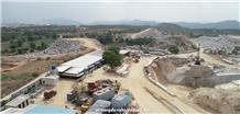 /picture201511/Quarry/20203/168721/viscont-white-wavy-granite-viscont-white-plain-granite-quarry-quarry1-6924B.PNG