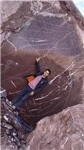 /picture201511/Quarry/20203/168746/rosso-golzar-marble-quarry-quarry1-6931B.JPG