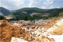 /picture201511/Quarry/20203/168827/breccia-aurora-marble-monte-pule-quarry-quarry1-6934B.PNG