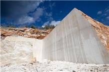 /picture201511/Quarry/20203/168912/botticino-marble-italian-classic-beige-marble-quarry-quarry1-6941B.PNG