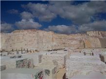 /picture201511/Quarry/20203/168967/ivory-cream-coto-levantina-marble-crema-marfil-coto-quarry-quarry1-6942B.JPG