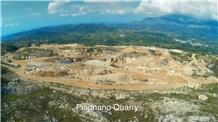 /picture201511/Quarry/20203/169033/conchiglia-rara-marble-quarry-quarry1-6945B.JPG