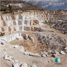 /picture201511/Quarry/20204/108697/bianco-polaris-polaris-classic-white-marble-quarry-quarry1-6913B.JPG
