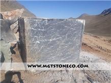 /picture201511/Quarry/20204/113881/royal-black-marble-mgt-quarry-quarry1-6974B.JPG