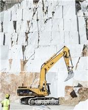 /picture201511/Quarry/20204/11553/bianco-carrara-cd-marble-quarry-quarry1-6978B.JPG