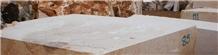 /picture201511/Quarry/20204/134942/had-bilecik-golden-cream-marble-quarry-quarry1-4584B.JPG