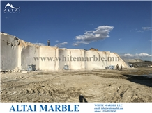 /picture201511/Quarry/20204/161311/tayan-nuur-altai-white-marble-quarry-quarry1-6970B.JPG