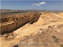 /picture201511/Quarry/20204/165318/kashmir-onyx-quarry-20200408094849449-ed07c328-1B.png