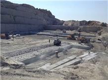 /picture201511/Quarry/20204/169121/ezine-grey-granite-quarry-quarry1-6957B.JPG