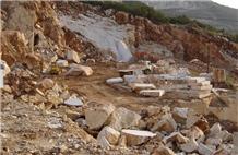 /picture201511/Quarry/20204/169282/botticino-standard-botticino-fiorito-extra-botticino-commerciale-quarry-quarry1-6963B.PNG