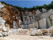 /picture201511/Quarry/20205/76154/nestos-komninon-nestos-marble-quarry-quarry1-6986B.JPG