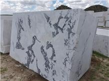 /picture201511/Quarry/20206/117476/etosha-white-quartzite-quarry-quarry1-7015B.JPG