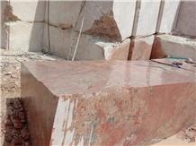/picture201511/Quarry/20206/162618/alaska-red-granite-quarry-quarry1-7025B.JPG