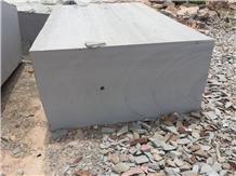 /picture201511/Quarry/20206/16972/silver-grey-buff-grey-india-grey-quartzite-quarry1-5244B.JPG