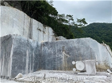 /picture201511/quarry/20206/171226/windsor-grey-marble-quarry-quarry1-7009B.JPG