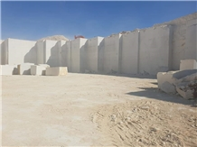 /picture201511/Quarry/20207/159502/silvia-menia-marble-quarry-quarry1-7041B.JPG