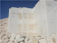 /picture201511/Quarry/20207/159502/sunny-menia-marble-quarry-quarry1-7054B.JPG