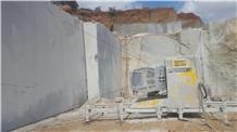 /picture201511/Quarry/20207/172305/impala-black-granite-marikana-granite-quarry-quarry1-7057B.JPG