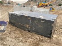 /picture201511/Quarry/20208/168458/titanium-gold-granite-quarry-quarry1-7071B.JPG