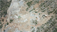 /picture201511/Quarry/20208/172797/laguna-bravo-ranch-laguna-grey-marble-quarry-quarry1-7062B.JPEG