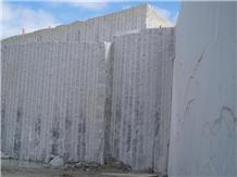 /picture201511/Quarry/20208/172855/granito-silvestre-duero-quarry-quarry1-7063B.JPG