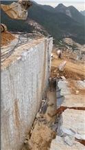 /picture201511/Quarry/20208/172890/china-guangxi-white-marble-quarry-quarry1-7068B.JPG