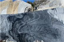 /picture201511/Quarry/20209/166754/carrara-nero-cattani-marble-nero-colonnata-imperiale-marble-quarry-quarry1-6935B.JPG