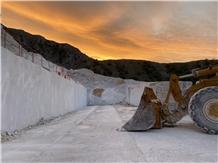 /picture201511/Quarry/20209/166754/carrara-white-marble-bianco-cattani-quarry-quarry1-6832B.JPG