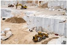 /picture201511/Quarry/20209/173297/taj-mahal-marble-quarry-quarry1-7078B.PNG