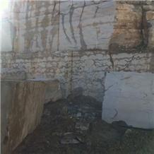 /picture201511/Quarry/20209/173604/caesar-brown-limestone-quarry-quarry1-7087B.JPG