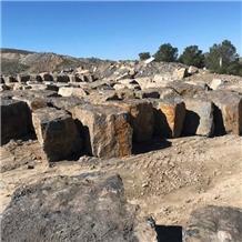 /picture201511/Quarry/20209/173604/noir-aziza-nero-tunisi-marble-quarry-quarry1-7084B.JPG