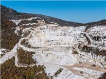 /picture201511/Quarry/20209/173862/danae-galaxy-marble-danae-bianco-gala-marble-quarry-quarry1-7096B.JPG