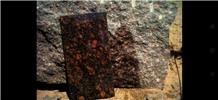 /picture201511/Quarry/202101/175963/maple-red-granite-jasper-red-tan-brown-granite-quarry-quarry1-7184B.JPEG
