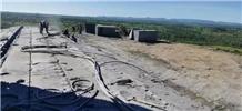 /picture201511/Quarry/202102/176119/zambia-black-granite-chitipa-quarry-quarry1-7196B.JPG