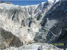 /picture201511/Quarry/202104/151567/carrara-white-marble-quarry-quarry1-7260B.JPG