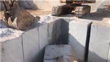 /picture201511/Quarry/20211/175872/grey-lido-marble-gris-tiflet-marble-quarry-quarry1-7176B.JPG