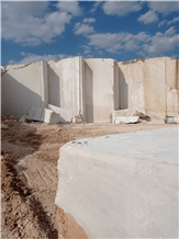 /picture201511/Quarry/20211/176019/shaliz-cream-marble-quarry-quarry1-7190B.JPG