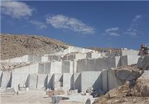/picture201511/Quarry/20211/176070/maral-marble-quarry-quarry1-7193B.JPG