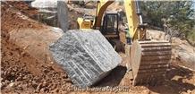 /picture201511/Quarry/20212/163521/rustenburg-super-dark-granite-dark-nero-impala-quarry-20210208090134234-be5667ee-1B.jpg