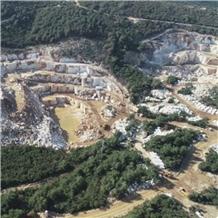 /picture201511/Quarry/20212/175587/dolomite-spider-marble-quarry-quarry1-7200B.JPG