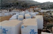/picture201511/Quarry/20212/176418/cungus-botticino-marble-quarry-quarry1-7207B.JPG
