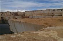 /picture201511/Quarry/20212/176418/hani-beige-marble-quarry-quarry1-7209B.JPG