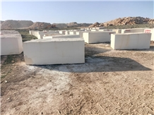 /picture201511/Quarry/20214/174239/thala-imperial-beige-marble-thala-beige-marble-quarry-quarry1-7264B.JPEG