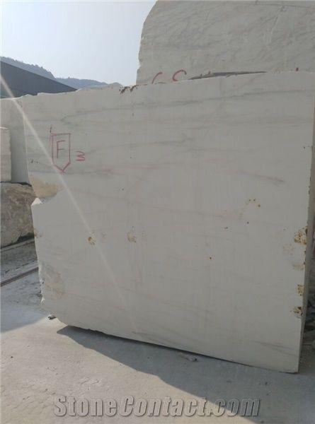Sichuan Grace Import & Export Co.,Ltd.