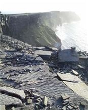 /picture201511/suppliers/201512/125512/liscannor-stone-doolin-stone-luogh-stone-moher-stone-quarry-quarry1-3898B.JPG