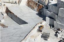 /picture201511/suppliers/201512/67865/bardiglio-carrara-marble-bardiglio-imperiale-marble-quarry-quarry1-3881B.JPG