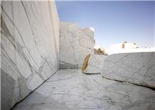 /picture201511/suppliers/201512/67865/calacatta-carrara-marble-quarry-quarry1-3883B.JPG