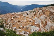 /picture201511/suppliers/201512/74538/nestos-marble-nestos-white-marble-quarry-quarry1-3924B.JPG