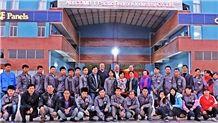 CompanyShow